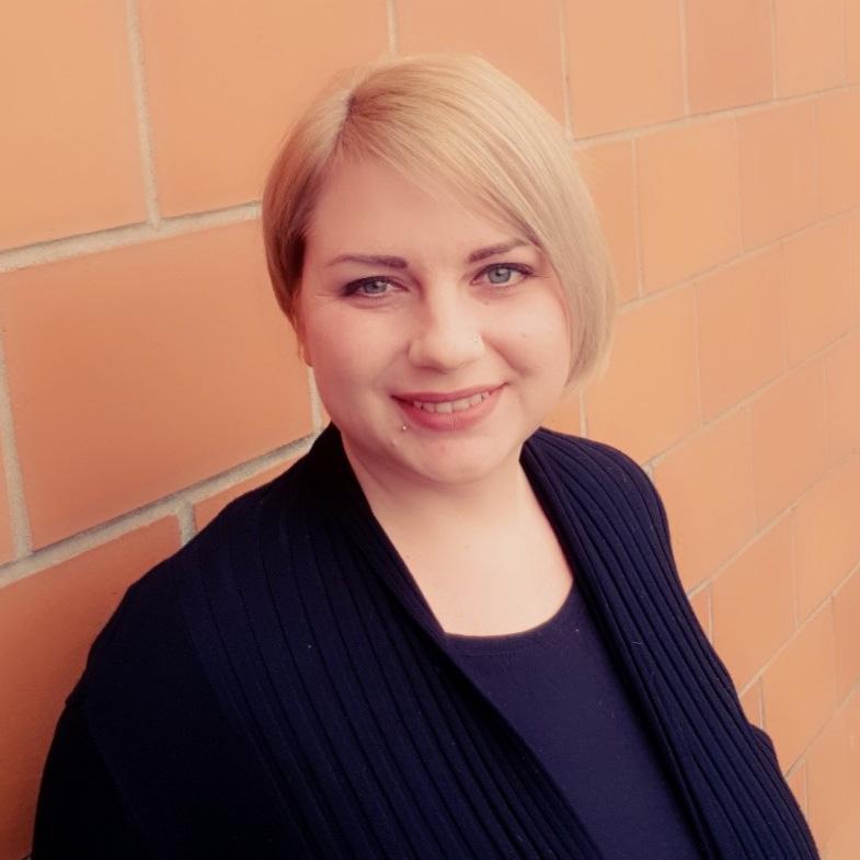 Sandra Diener